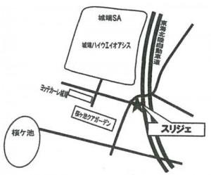スリジェ_地図