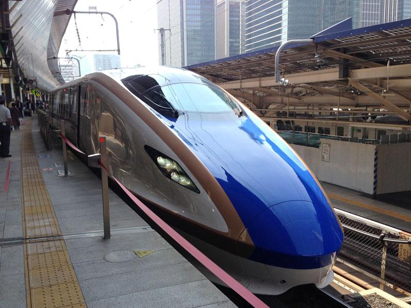 北陸新幹線東京駅ACフリー800_ 7be13a459cb0a7778c50e063ea56d109_l