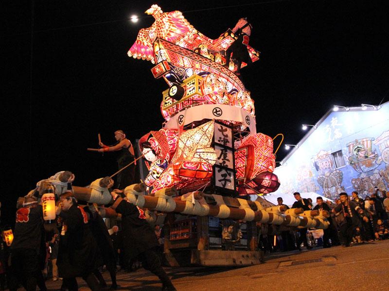 福野夜高祭1440146987_800