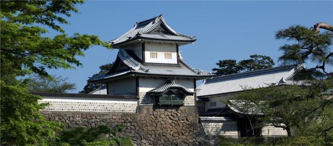 石川門660