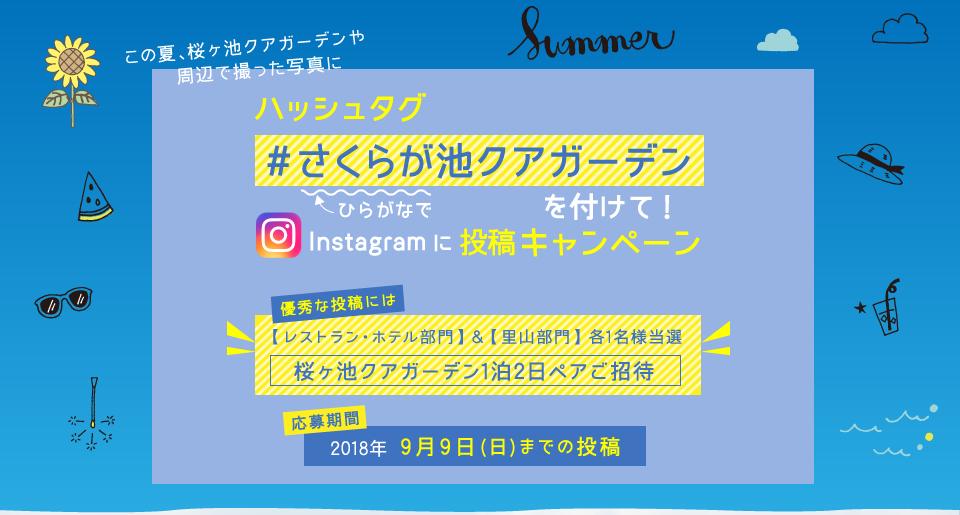 夏インスタキャンペーン_01