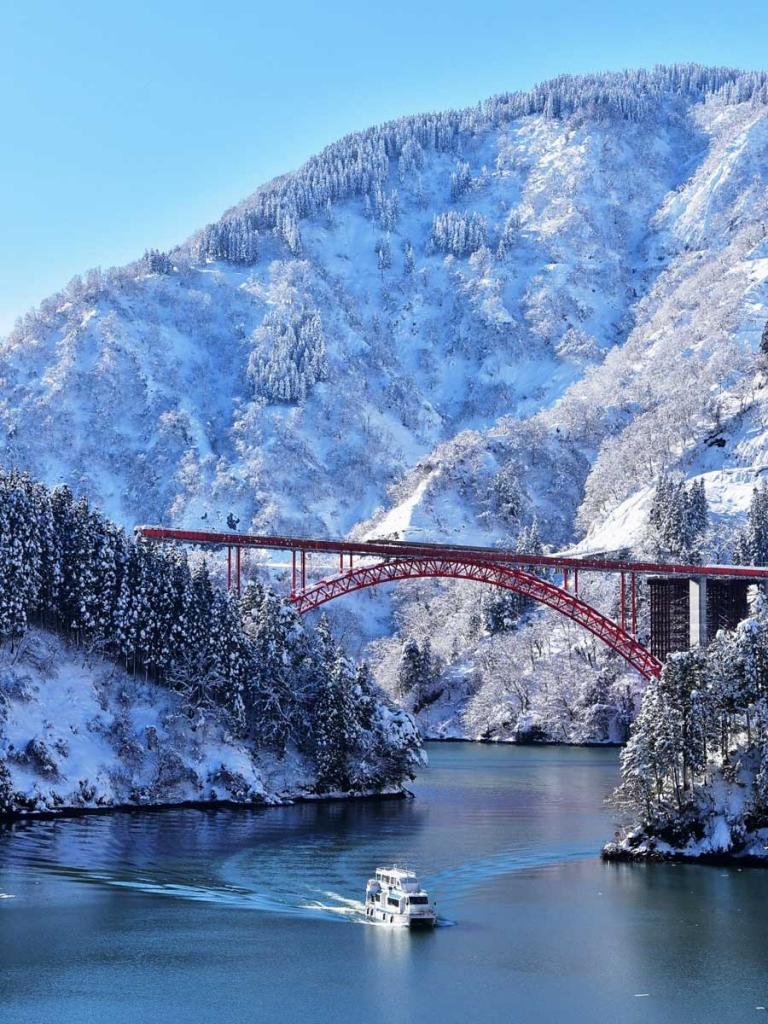 庄川峡雪見クルーズ1487641450_1200