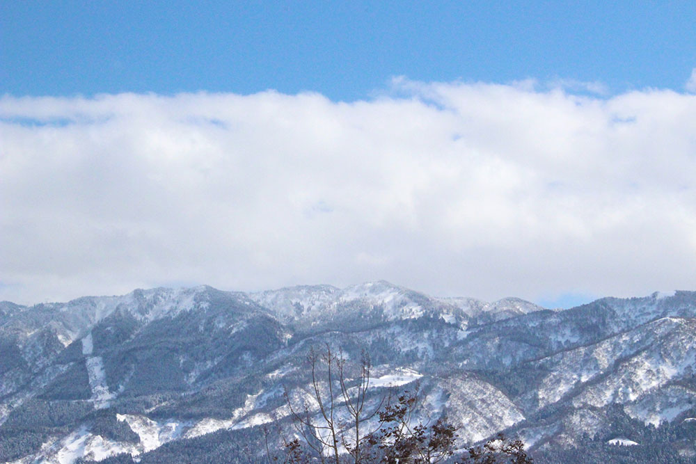 雪山IMG_9654