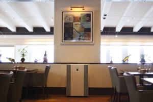 レストラン667-IMG_9554